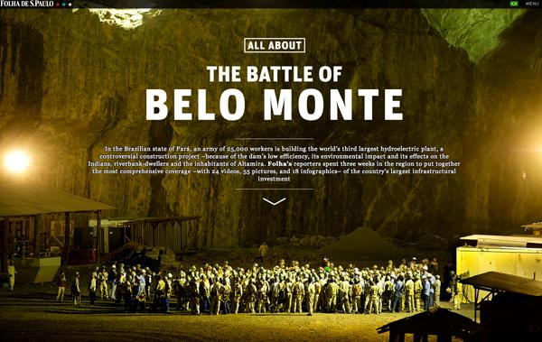 BattleofBeloMonte