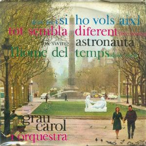 1962 Grau Carol I pel blog R4