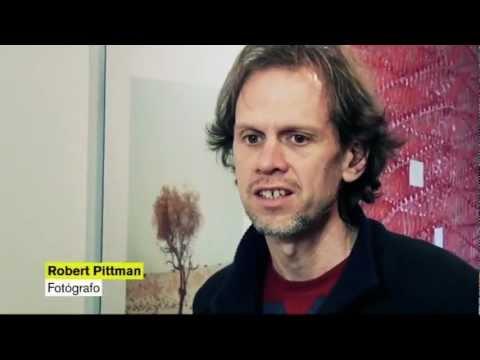 Roberthardingpittman1