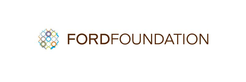 Ford Fundation_1