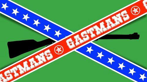 Gastmans001