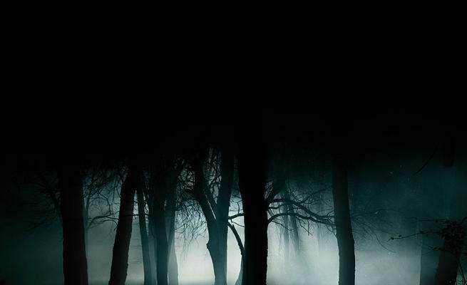 Pasos-para-que-supere-el-miedo-a-la-oscuridad