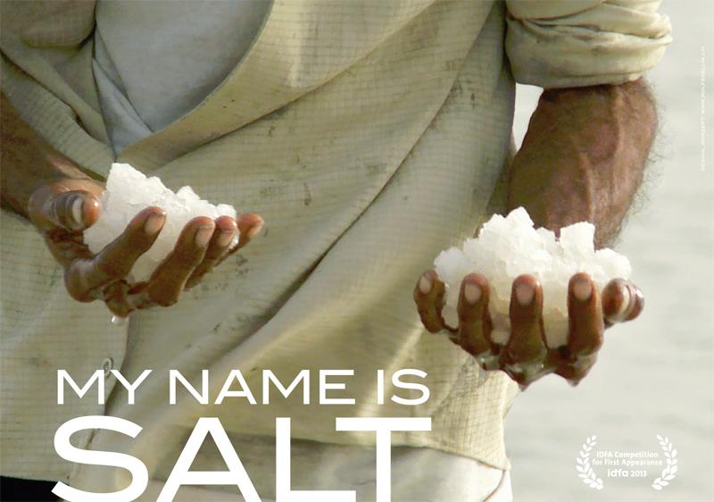 My-name-is-salt