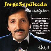 Jorge Sepúlveda camp