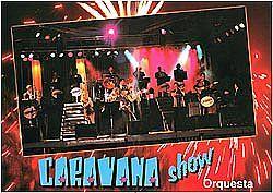 Orquestra Caravana