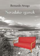 Nevadako-egunak