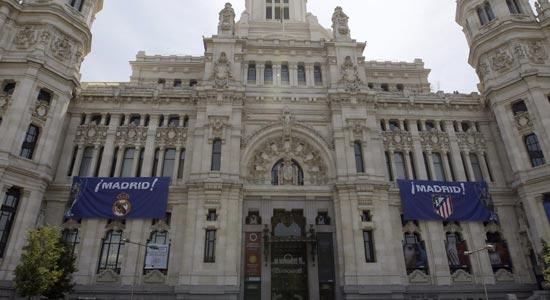 Madrid-blog