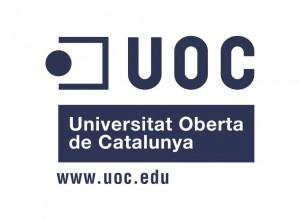 Logo_blau_uoc-300x220