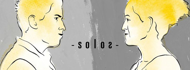 Solos webdoc