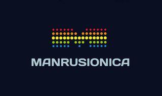 Manrusionica2