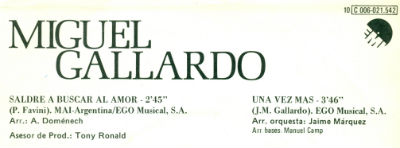 Miguel Gallardo 1978 R BLOG