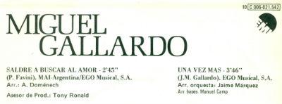 Miguel Gallardo 1978 R BLOG
