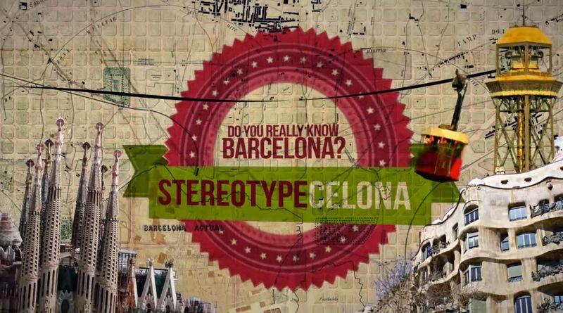 Stereotypebcn_1
