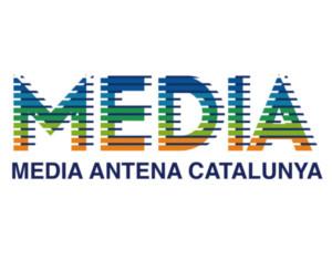 Media-Antena-Catalunya