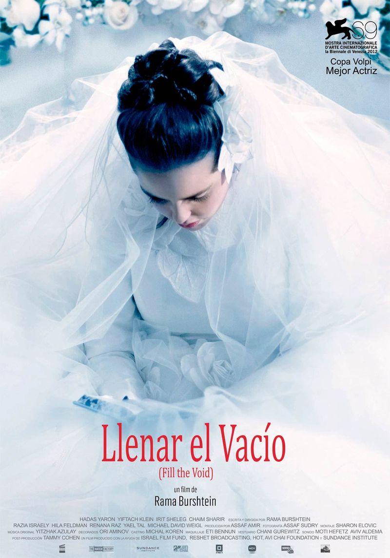 Llenar_el_vacio-cartel-5669