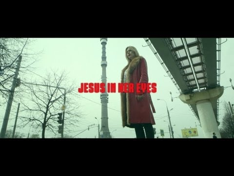Jesus puente