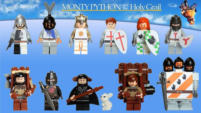 Lego_monty_phyton