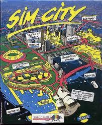 Simcity_1