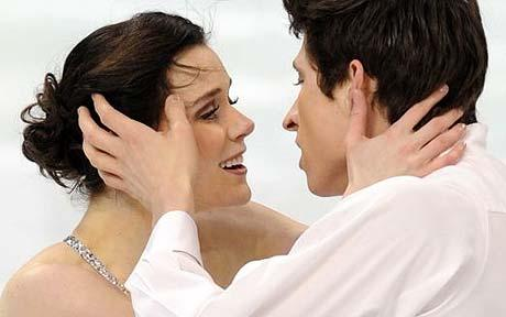 Virtue-moir_1583883c