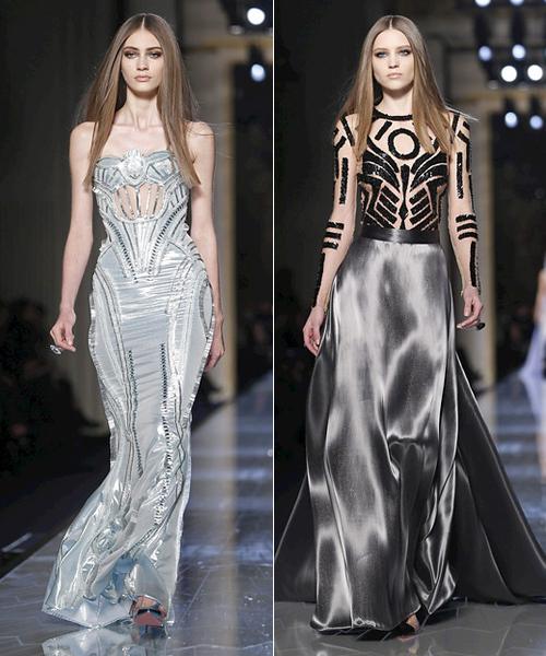 Vestidos-de-alta-costura-de-Versace