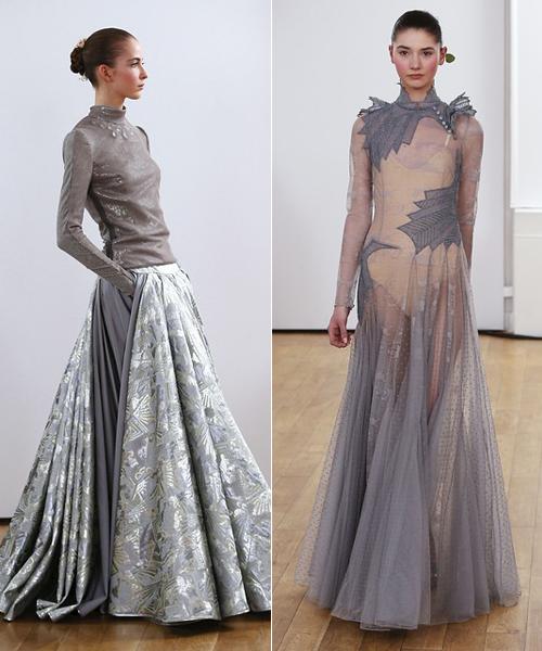 Vestidos-de-alta-costura-de-Julien-Fournier