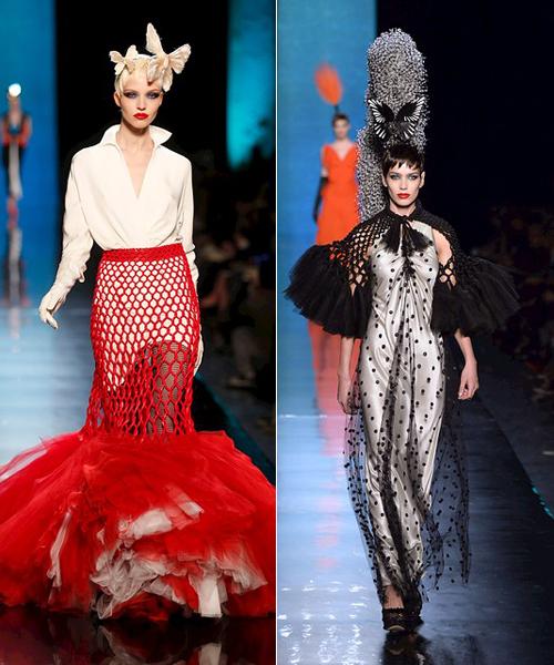 Vestidos-de-alta-costura-de-Gaultier