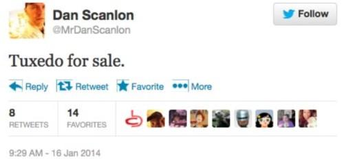 Oscars_scanlon