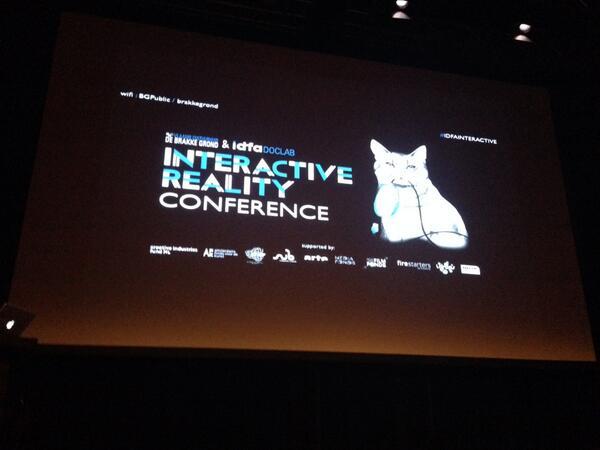 2_Conferencia img