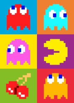 Pacman_1