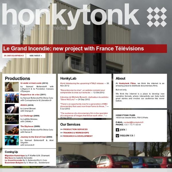 Honkytonk-films-2249800