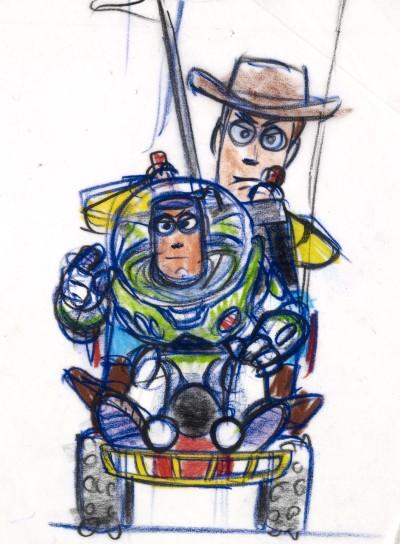 Pixar-1