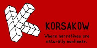 Korsakow_2