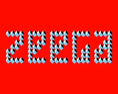 Zeega_1