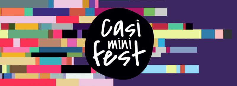 Casiminifest