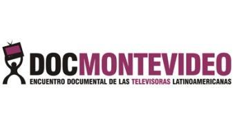 Docmontevideo-2011