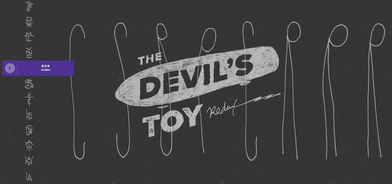 Devils_4