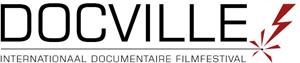 Docville_Logo