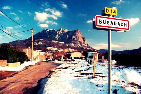 Bugarach_1