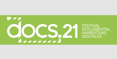 Docs21_3