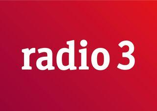 Radio3_RGB_NEG
