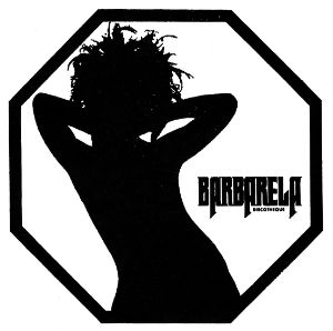 Barbarella Palma BLOG