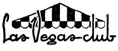 Las Vegas BLOG