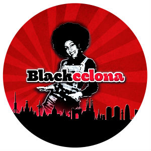 Blackcelona1 BLOG
