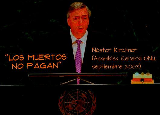 1114_Nestor_Kirchner_ONU__tel