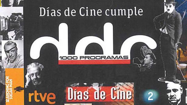 Dias.de.cine.1000.deia_8656_1