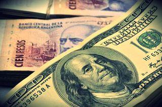 Reservas-argentinas-bonos_92843-L0x0