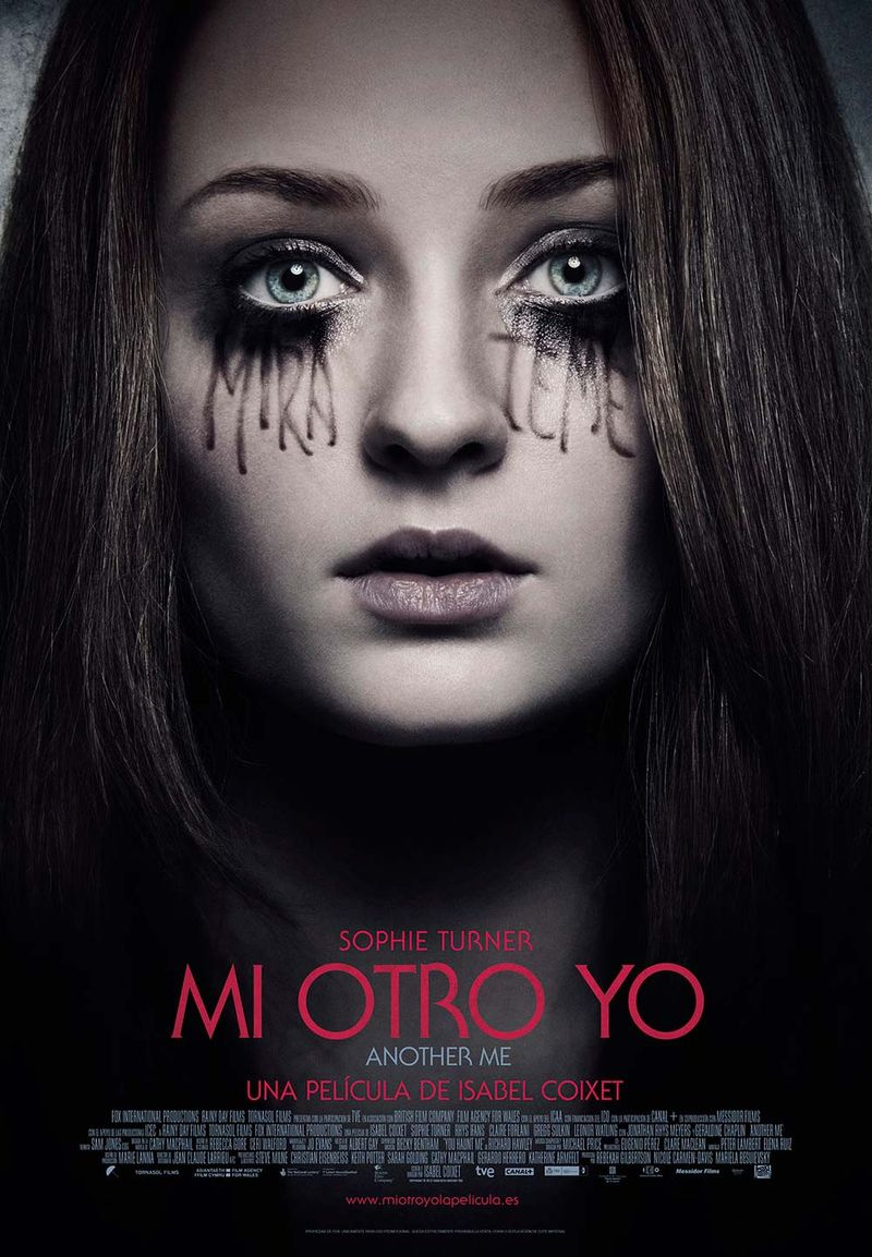 Mi_otro_yo-cartel-5540