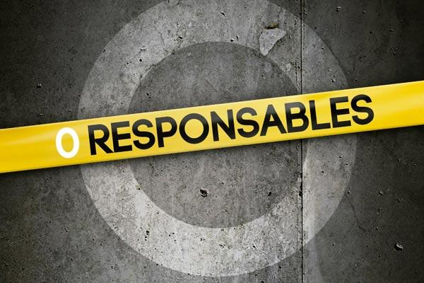 0-responsables
