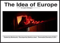 Idea de europa_1