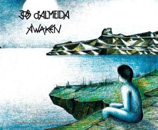 Almeida_awaken